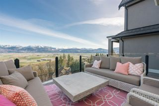 """Photo 17: 10 35689 GOODBRAND Drive in Abbotsford: Abbotsford East House for sale in """"Waterford Landing at Eagle Mountain"""" : MLS®# R2307596"""