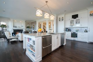"""Photo 10: 10 35689 GOODBRAND Drive in Abbotsford: Abbotsford East House for sale in """"Waterford Landing at Eagle Mountain"""" : MLS®# R2307596"""