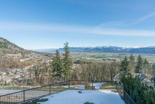 "Photo 28: 10 35689 GOODBRAND Drive in Abbotsford: Abbotsford East House for sale in ""Waterford Landing at Eagle Mountain"" : MLS®# R2307596"