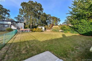 Photo 17: 1104 Norma Crt in VICTORIA: Es Rockheights Single Family Detached for sale (Esquimalt)  : MLS®# 798010