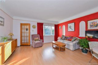 Photo 4: 1104 Norma Crt in VICTORIA: Es Rockheights Single Family Detached for sale (Esquimalt)  : MLS®# 798010