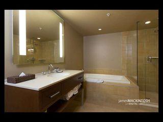 "Photo 4: 305A 2020 LONDON Lane in Whistler: Whistler Creek House 1/2 Duplex for sale in ""Evolution"" : MLS®# R2311750"
