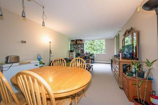 Photo 2: 505 2012 FULLERTON Avenue in North Vancouver: Pemberton NV Condo for sale : MLS®# R2311957