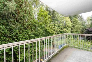 Photo 6: 505 2012 FULLERTON Avenue in North Vancouver: Pemberton NV Condo for sale : MLS®# R2311957