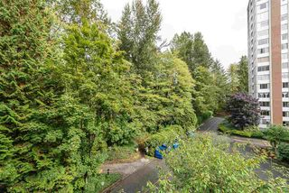 Photo 7: 505 2012 FULLERTON Avenue in North Vancouver: Pemberton NV Condo for sale : MLS®# R2311957
