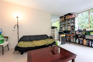 Photo 3: 505 2012 FULLERTON Avenue in North Vancouver: Pemberton NV Condo for sale : MLS®# R2311957