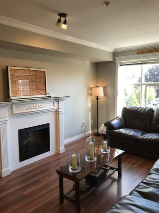 "Photo 5: 216 8955 EDWARD Street in Chilliwack: Chilliwack W Young-Well Condo for sale in ""Westgate"" : MLS®# R2316141"