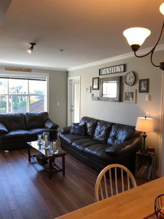 "Photo 4: 216 8955 EDWARD Street in Chilliwack: Chilliwack W Young-Well Condo for sale in ""Westgate"" : MLS®# R2316141"