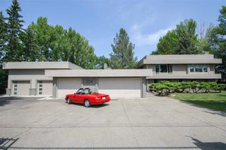 Main Photo: 264 Windermere Drive in Edmonton: Zone 56 House for sale : MLS®# E4134207