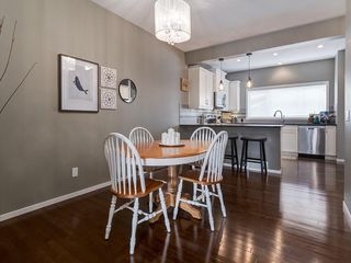 Photo 7: 184 COPPERPOND Road SE in Calgary: Copperfield Detached for sale : MLS®# C4213844