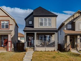 Photo 37: 184 COPPERPOND Road SE in Calgary: Copperfield Detached for sale : MLS®# C4213844