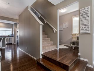 Photo 4: 184 COPPERPOND Road SE in Calgary: Copperfield Detached for sale : MLS®# C4213844
