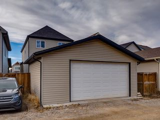 Photo 36: 184 COPPERPOND Road SE in Calgary: Copperfield Detached for sale : MLS®# C4213844
