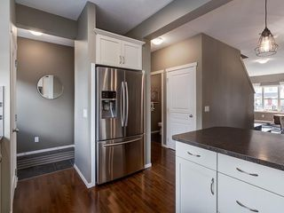 Photo 14: 184 COPPERPOND Road SE in Calgary: Copperfield Detached for sale : MLS®# C4213844