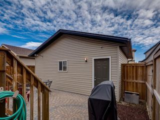 Photo 33: 184 COPPERPOND Road SE in Calgary: Copperfield Detached for sale : MLS®# C4213844