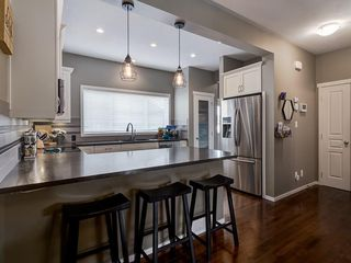 Photo 9: 184 COPPERPOND Road SE in Calgary: Copperfield Detached for sale : MLS®# C4213844