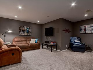 Photo 29: 184 COPPERPOND Road SE in Calgary: Copperfield Detached for sale : MLS®# C4213844