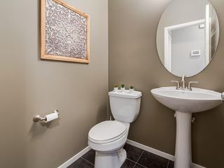 Photo 11: 184 COPPERPOND Road SE in Calgary: Copperfield Detached for sale : MLS®# C4213844