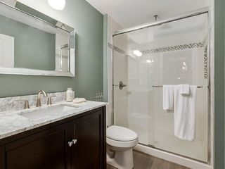 Photo 31: 184 COPPERPOND Road SE in Calgary: Copperfield Detached for sale : MLS®# C4213844