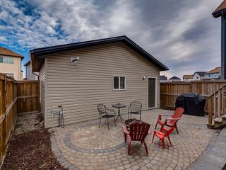 Photo 34: 184 COPPERPOND Road SE in Calgary: Copperfield Detached for sale : MLS®# C4213844