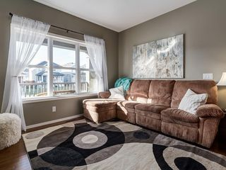 Photo 3: 184 COPPERPOND Road SE in Calgary: Copperfield Detached for sale : MLS®# C4213844