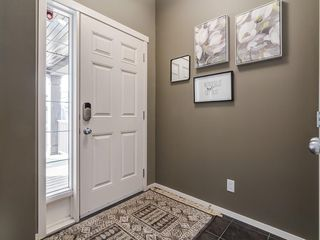 Photo 1: 184 COPPERPOND Road SE in Calgary: Copperfield Detached for sale : MLS®# C4213844