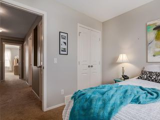 Photo 25: 184 COPPERPOND Road SE in Calgary: Copperfield Detached for sale : MLS®# C4213844