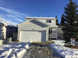 Main Photo: 1549 49A Street in Edmonton: Zone 29 House for sale : MLS®# E4134353