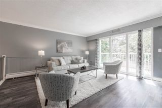 """Main Photo: 29 33293 E BOURQUIN Crescent in Abbotsford: Central Abbotsford Townhouse for sale in """"Brighton Court"""" : MLS®# R2319374"""