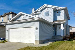 Main Photo: 13044 162 Avenue in Edmonton: Zone 27 House for sale : MLS®# E4134731