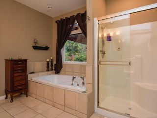 Photo 16: 375 WAYNE ROAD in CAMPBELL RIVER: CR Willow Point House for sale (Campbell River)  : MLS®# 801101