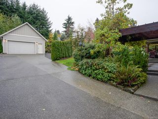 Photo 8: 375 WAYNE ROAD in CAMPBELL RIVER: CR Willow Point House for sale (Campbell River)  : MLS®# 801101