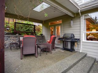 Photo 57: 375 WAYNE ROAD in CAMPBELL RIVER: CR Willow Point House for sale (Campbell River)  : MLS®# 801101