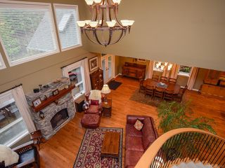 Photo 22: 375 WAYNE ROAD in CAMPBELL RIVER: CR Willow Point House for sale (Campbell River)  : MLS®# 801101
