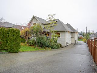 Photo 62: 375 WAYNE ROAD in CAMPBELL RIVER: CR Willow Point House for sale (Campbell River)  : MLS®# 801101