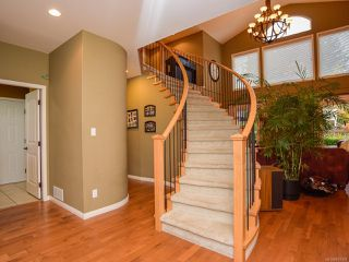 Photo 20: 375 WAYNE ROAD in CAMPBELL RIVER: CR Willow Point House for sale (Campbell River)  : MLS®# 801101