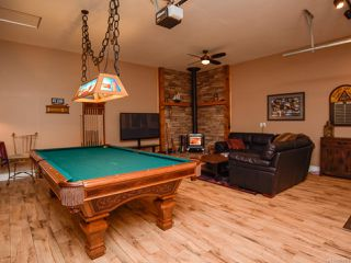 Photo 39: 375 WAYNE ROAD in CAMPBELL RIVER: CR Willow Point House for sale (Campbell River)  : MLS®# 801101