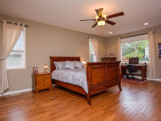 Photo 14: 375 WAYNE ROAD in CAMPBELL RIVER: CR Willow Point House for sale (Campbell River)  : MLS®# 801101