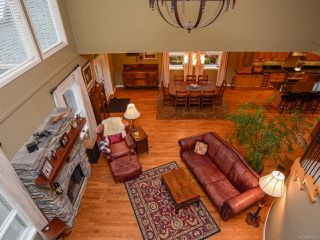 Photo 46: 375 WAYNE ROAD in CAMPBELL RIVER: CR Willow Point House for sale (Campbell River)  : MLS®# 801101