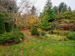 Photo 54: 375 WAYNE ROAD in CAMPBELL RIVER: CR Willow Point House for sale (Campbell River)  : MLS®# 801101