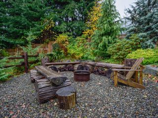 Photo 31: 375 WAYNE ROAD in CAMPBELL RIVER: CR Willow Point House for sale (Campbell River)  : MLS®# 801101