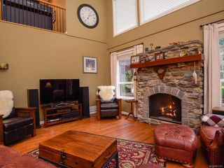 Photo 13: 375 WAYNE ROAD in CAMPBELL RIVER: CR Willow Point House for sale (Campbell River)  : MLS®# 801101