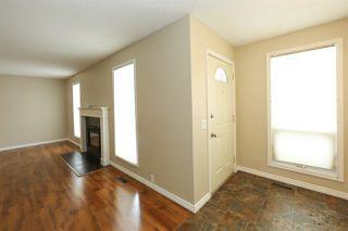 Photo 4: 11 GLENBROOK Boulevard: Sherwood Park House for sale : MLS®# E4135401