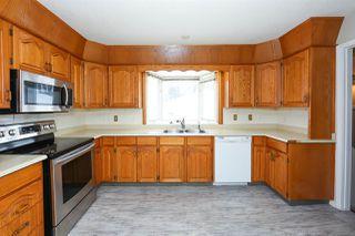 Photo 9: 11 GLENBROOK Boulevard: Sherwood Park House for sale : MLS®# E4135401