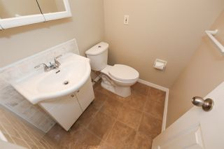 Photo 14: 11 GLENBROOK Boulevard: Sherwood Park House for sale : MLS®# E4135401