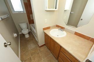 Photo 19: 11 GLENBROOK Boulevard: Sherwood Park House for sale : MLS®# E4135401