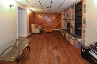 Photo 21: 11 GLENBROOK Boulevard: Sherwood Park House for sale : MLS®# E4135401