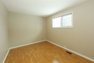 Photo 17: 11 GLENBROOK Boulevard: Sherwood Park House for sale : MLS®# E4135401