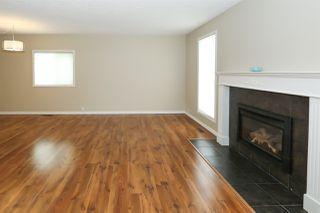 Photo 5: 11 GLENBROOK Boulevard: Sherwood Park House for sale : MLS®# E4135401