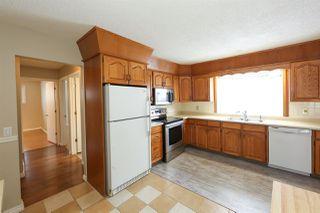 Photo 11: 11 GLENBROOK Boulevard: Sherwood Park House for sale : MLS®# E4135401